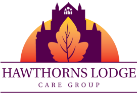 Hawthorns Lodge Care Group